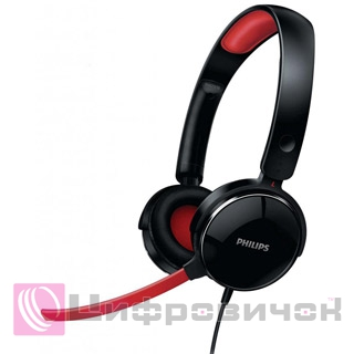Philips SHG7210 Black (SHG7210/10)