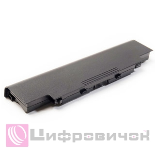 PowerPlant Dell Inspiron N4010 (312-0233) 11.1V, 4400mAh