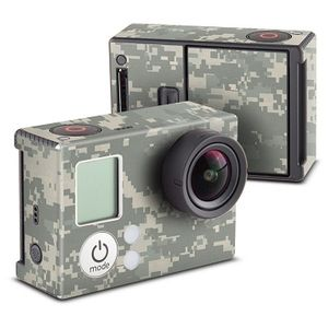 ACU Camo for GoPro HERO3
