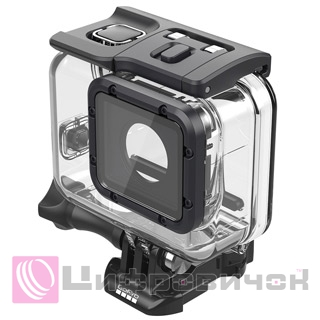 Uber Protective Housing (AADIV-001) - бокс для GoPro HERO5 Black