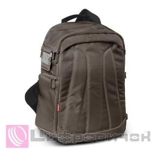 Рюкзак Manfrotto Agile VII Sling SS390-7BC Bag Cord