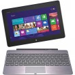 Asus VivoTab RT TF600T 64Gb Docking (TF600T-1B076R) Gray